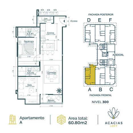 acacias_loft_0000_A n300