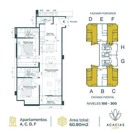 acacias_loft_0001_ACDF