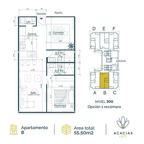 acacias_loft_0003_B 300