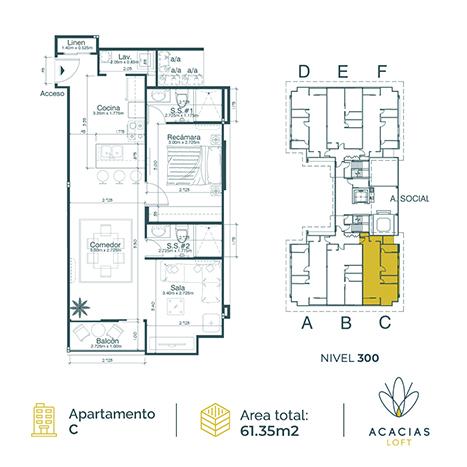 acacias_loft_0005_C 300