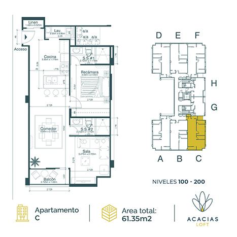 acacias_loft_0006_C 100-200