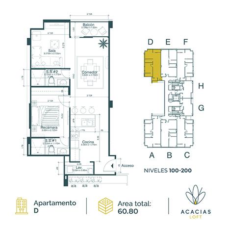 acacias_loft_0007_D 100-200