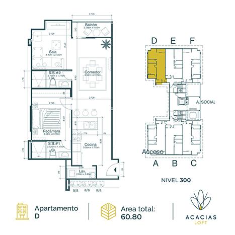 acacias_loft_0008_D 300