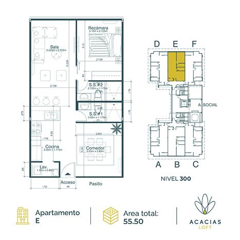 acacias_loft_0009_E 300