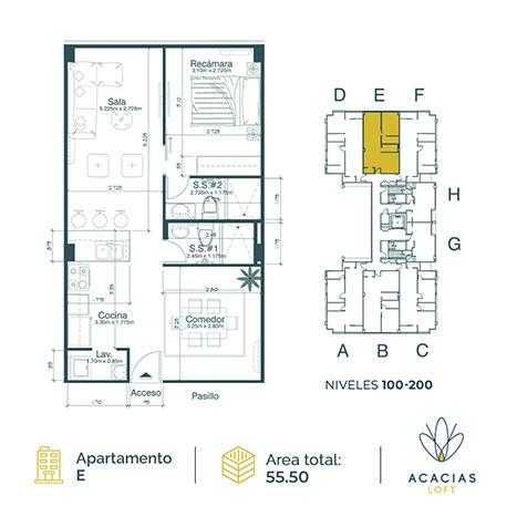 acacias_loft_0010_E 100-200