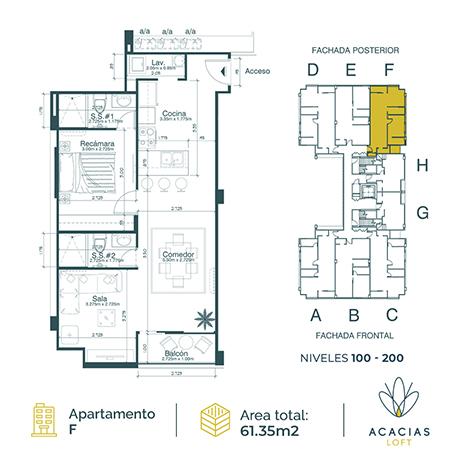 acacias_loft_0011_F
