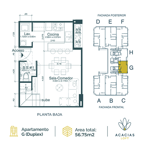 acacias_loft_0012_G PB