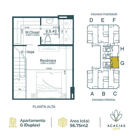 acacias_loft_0013_G PA