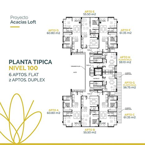acacias_loft_0018_N100