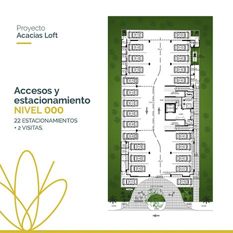 acacias_loft_0019_N000