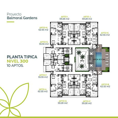 balmoral_gardens_0004_Balmoral nivel 300
