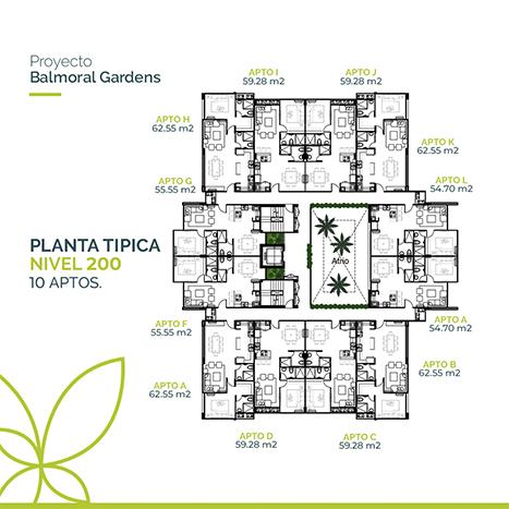 balmoral_gardens_0005_Balmoral nivel 200