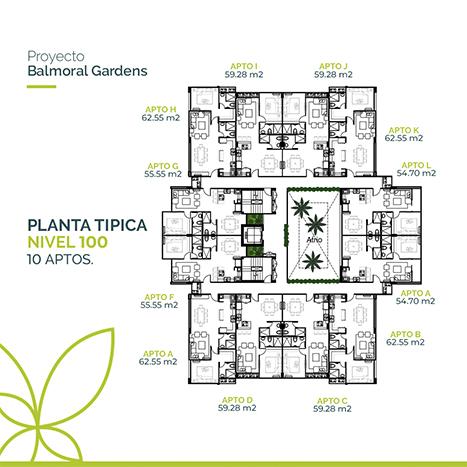 balmoral_gardens_0006_Balmoral nivel 100