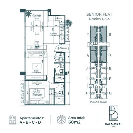 balmoral-loft_0000_SeniorFlat