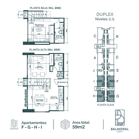 balmoral-loft_0001_DuplexN2-3