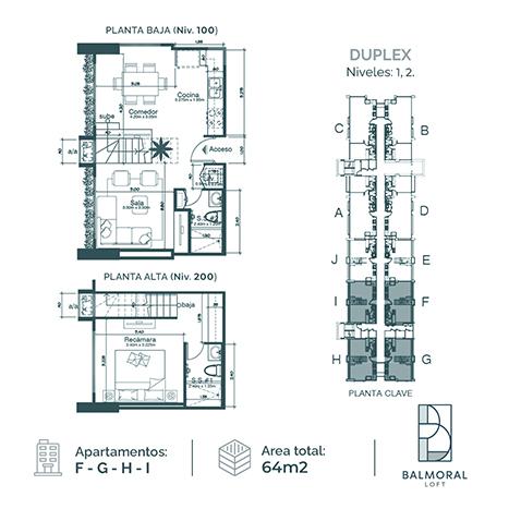 balmoral-loft_0002_DuplexN1-2
